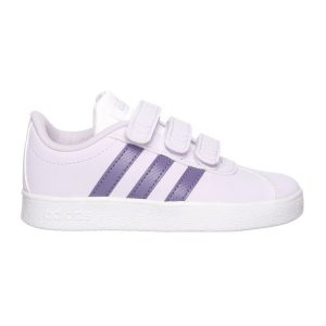 Adidas Sneakers Girls | New Arrivals Store