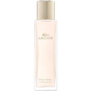 Lacoste Perfume Pour Femme