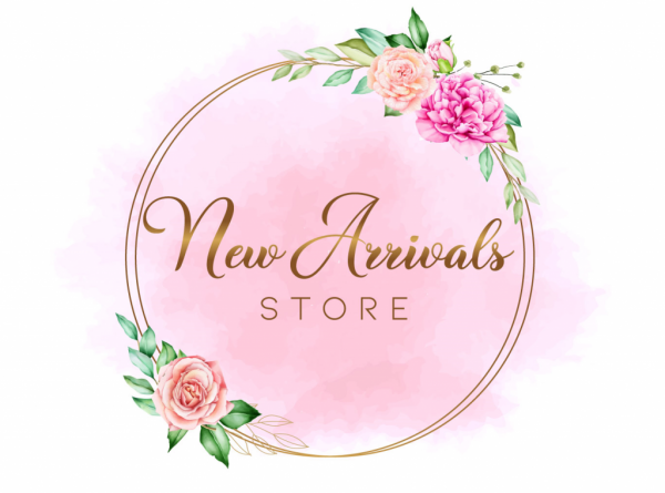 New-Arrivals-Store