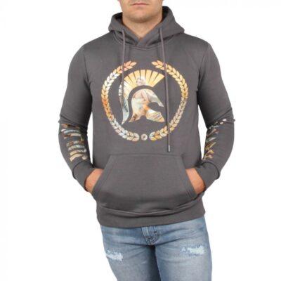 Caesars Gladiator Sweater