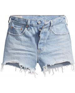 Korte broek Denim Levi's Hotpants