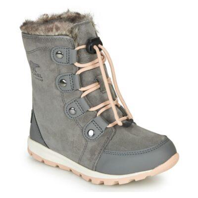 Boots Girls Sorel