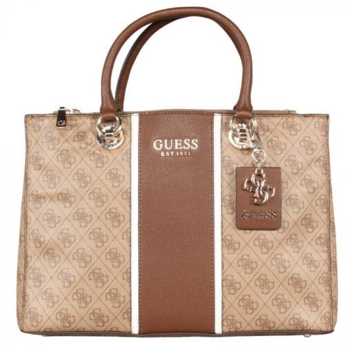 Guess Cathleen Tas