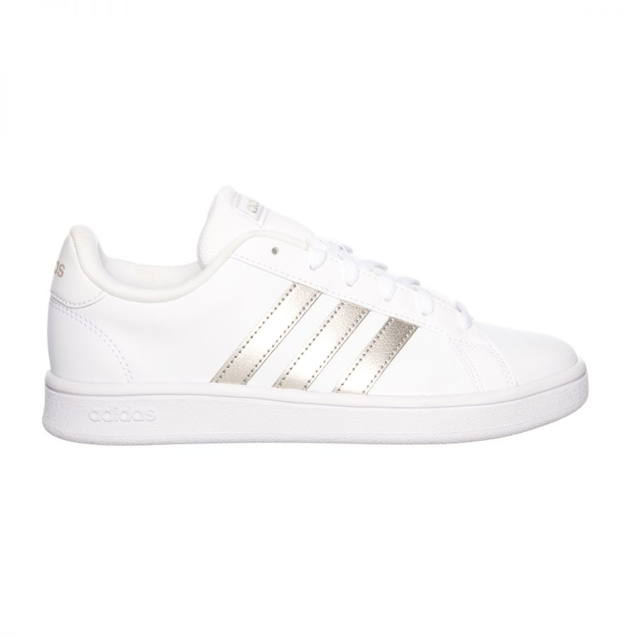 Adidas Grand Court Base Dames Sneakers