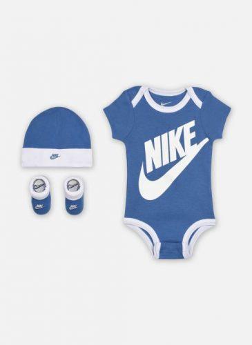 Baby Setje Nike