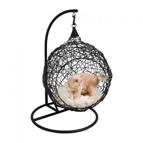 Huisdieren Hangstoel
