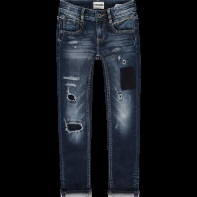 Jeans Boys Vingino