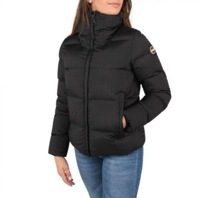 Ladies Down Jacket