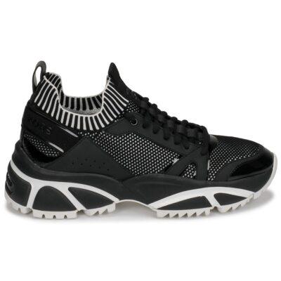 Michael Kors Lucas Sneakers