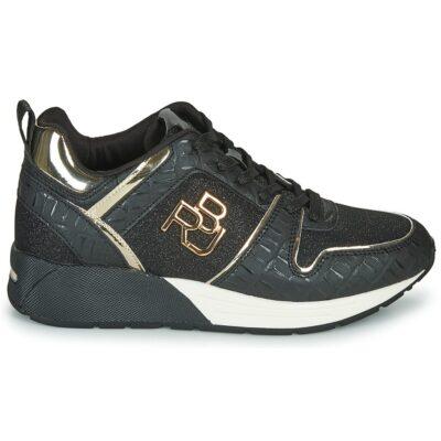 Replay Ice Wyatt Sneakers