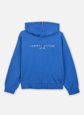 Tommy Sweatshirt