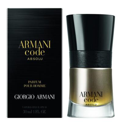 armani-code-absolu-edp-30-ml