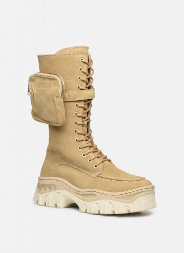 Bronx Gekke schoenen