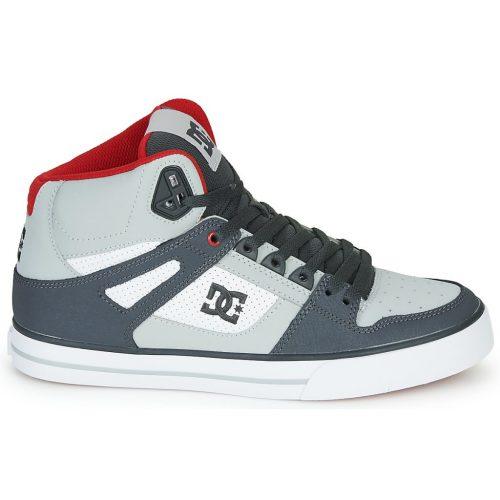 DC Sneakers Heren