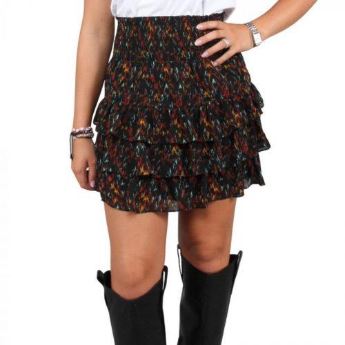Francy Skirt Nikkie