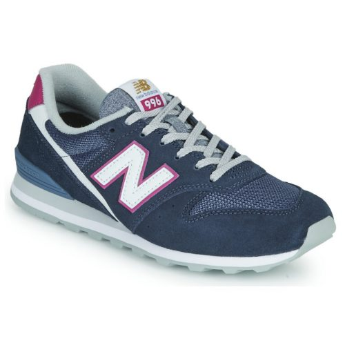 New Balance 996 Sneakers Dames