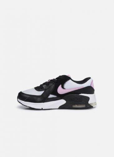 Nike Air Max Excee Girls