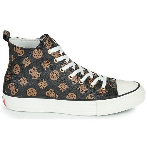 Guess NKA Sneakers