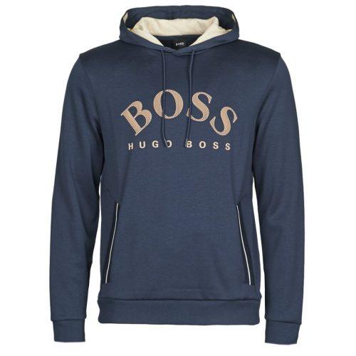 Hugo Boss Soody Sweater
