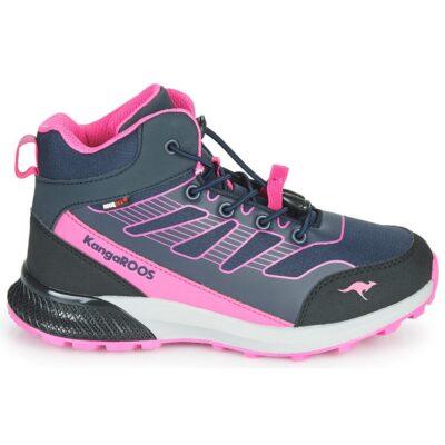 Kangaroos Sneakers Girls