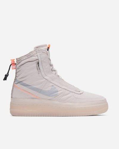Nike Air Force Shell