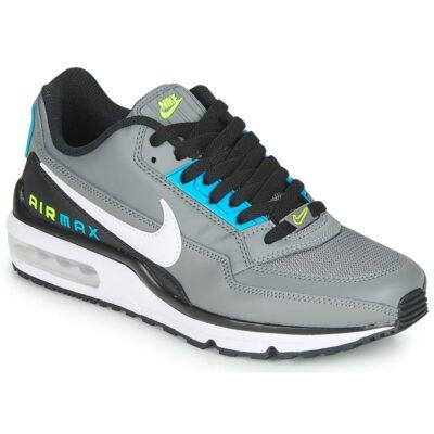Nike Air Max LT3 Heren Sneakers