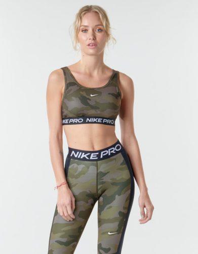 Sportbh Nike Camouflage