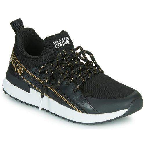 Versace VZASG1 Sneakers