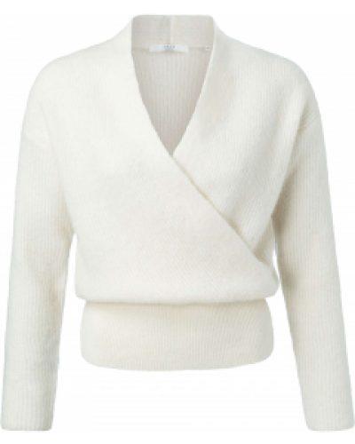 YAYA-sweater-1000366-024-99691-102009-1