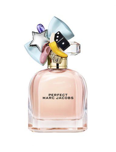 marc-jacobs-perfect-edp-vapo-50-ml