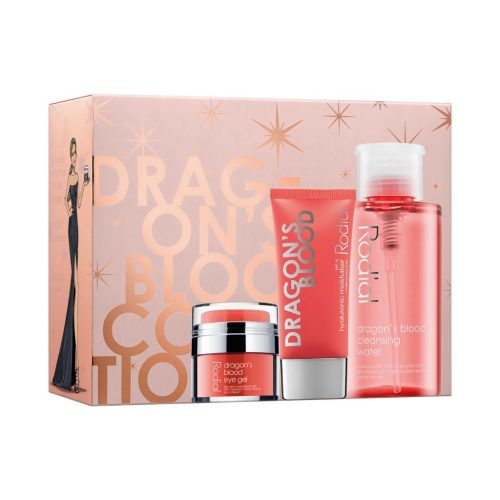 rodial-dragons-blood-collection-set-365-ml