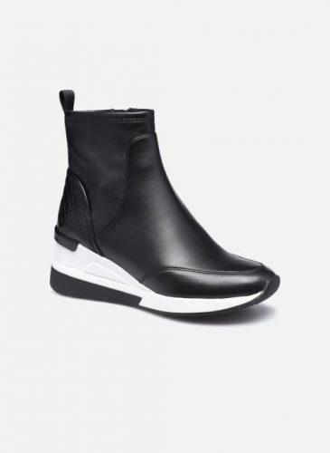 Kinsey Bootie Michael Kors Sneaker
