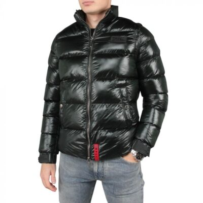 Shaq Jacket XPLCT
