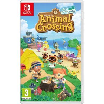 animal-crossing-new-horizons-nintendo-switch