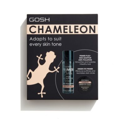 gosh-chameleon-primer-giftset