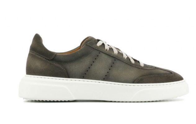 magnanni-heren-sneakers-grijs-22444-sue