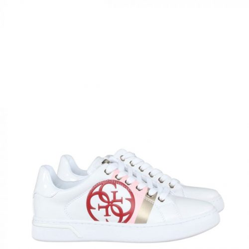 Reata Active Guess Sneakers Dames
