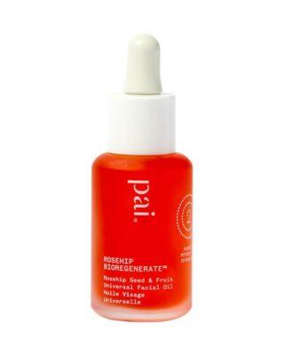 pai-rosehip-bioregenerate-oil-30-ml-10