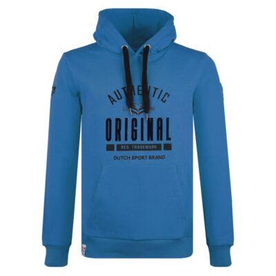 q1905-heren-trui-winterswijk-kobalt-blauw