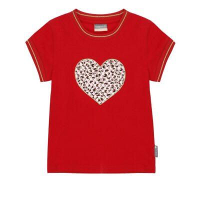 vinrose-meisjes-t-shirt-lollipop