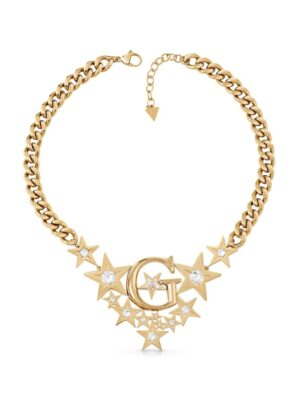 A Star is Born Ketting Guess