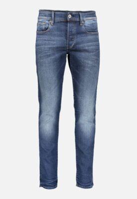 GStar Slim Jeans Men