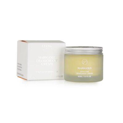 Natuurlijke-Deodorant-Cream-Marigold_720x