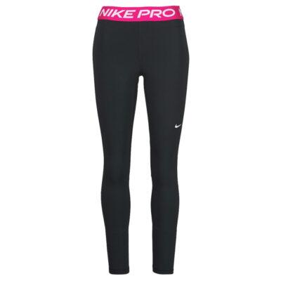 Nike Pro 365 Tight Legging