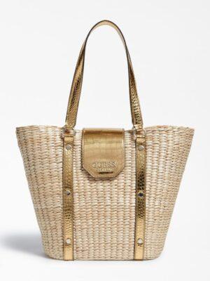 Paloma Shopper Guess