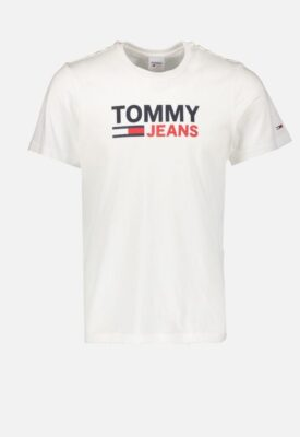 Tommy Wit Tshirt Men