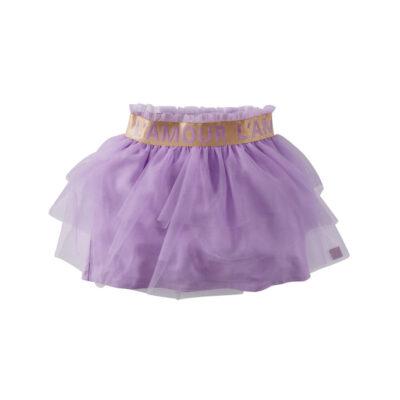 z8-rok-merlinda-funky-violet