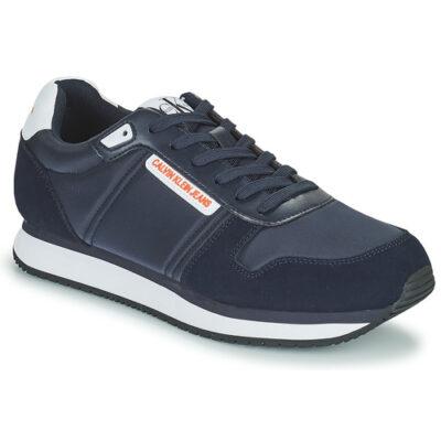 CK Runner Sneakers Men
