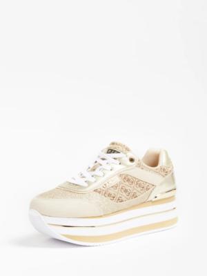 Hansini Sneakers Guess