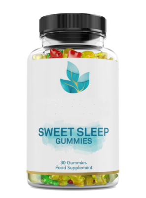 Sweet Sleep3.